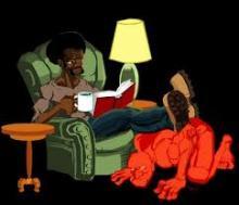 Pleasant Luke 20 43 Till I Make Thine Enemies Thy Footstool Unemploymentrelief Wooden Chair Designs For Living Room Unemploymentrelieforg